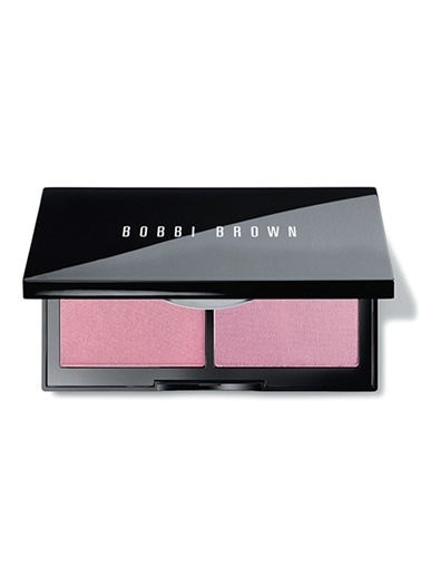 Bobbi Brown Blush Duo Pastel Pink 8,5 Gr Allık Pembe